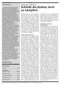 (März/April 2011) Nr.32 – Schwerpunkt Volkskrieg in Indien - rkjv - Seite 2