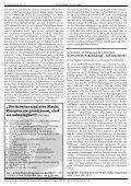 (März/April 2011) Nr.32 – Schwerpunkt Volkskrieg in Indien - rkjv - Seite 4