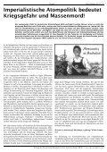 (März/April 2011) Nr.32 – Schwerpunkt Volkskrieg in Indien - rkjv - Seite 5