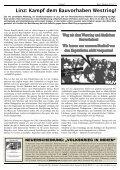 (März/April 2011) Nr.32 – Schwerpunkt Volkskrieg in Indien - rkjv - Seite 7