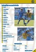 FCS - C FC - 1. FC Saarbrücken - Page 5