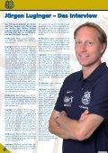 FCS - C FC - 1. FC Saarbrücken - Page 6
