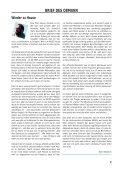 ausgabe november 2005 jahresbericht 2005 vom ... - TV Kagran - Page 3