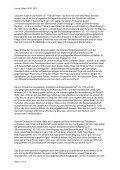 Rezension downloaden - Loring Sittler - Seite 2