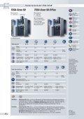 Produktbroschüre TESA-Scan - Seite 6