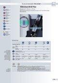 Produktbroschüre TESA-Scan - Seite 7