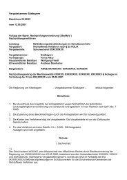 Vergabekammer Südbayern Beschluss 20-06/01 vom 12.05.2001 ...