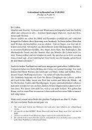 Psalm 91.pdf