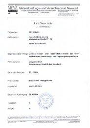 03_09A_M-Bed Quellmörtel - Seite 1.psd - Reuss-Seifert GmbH