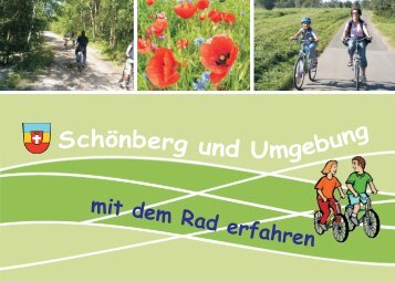 Untitled - Selmsdorf live