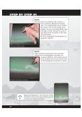 AIRBRUSH STEP BY STEP - Seite 6