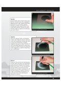 AIRBRUSH STEP BY STEP - Seite 7