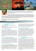 "Reiseinformationen über ""Tansania"" als PDF - Ir-tours.de - Page 2"