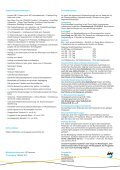 "Reiseinformationen über ""Tansania"" als PDF - Ir-tours.de - Page 4"