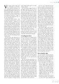 stärken stärken - Willow Creek - Seite 5