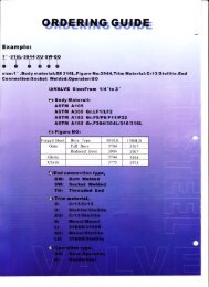 QBQJE R! N 6.691% - ShipServ