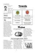 Die Re Knoch - Ju - Jutsu Quickborn - Seite 4