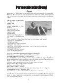 Die Re Knoch - Ju - Jutsu Quickborn - Seite 5