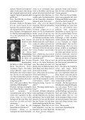 Die Re Knoch - Ju - Jutsu Quickborn - Seite 7