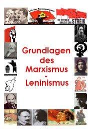 jeder kostenlos ansehen und downloaden - Jugendbibliothek Gera eV