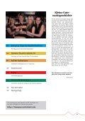 Das Hochschulmagazin für Karlsruhe - HIT-Karlsruhe - Seite 3