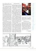 Das Hochschulmagazin für Karlsruhe - HIT-Karlsruhe - Seite 5