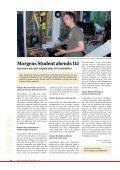 Das Hochschulmagazin für Karlsruhe - HIT-Karlsruhe - Seite 6
