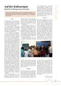 Das Hochschulmagazin für Karlsruhe - HIT-Karlsruhe - Seite 7