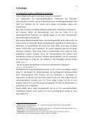 Facharbeit - life + science - Page 4