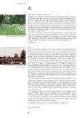 Raamatu e-versioon - Sulev Nurme - Page 7