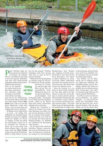 2011-05-27 Augsburg Jounal.pdf