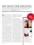 blogs MARKENBOTSCHAFTER - Seite 2