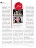 blogs MARKENBOTSCHAFTER - Seite 3