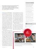 blogs MARKENBOTSCHAFTER - Seite 4