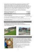 Oktober 2008 - Metzerlen-Mariastein - Page 5