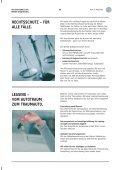 KFZ Versicherung - Seite 5