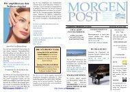 Morgenpost 05.01.12.pdf - Strandhotel Heringsdorf