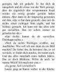 Leseprobe zum Titel: HalbEngel - Die Onleihe - Seite 2