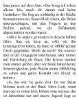 Leseprobe zum Titel: HalbEngel - Die Onleihe - Seite 3