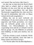 Leseprobe zum Titel: HalbEngel - Die Onleihe - Seite 4