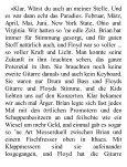 Leseprobe zum Titel: HalbEngel - Die Onleihe - Seite 5