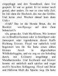 Leseprobe zum Titel: HalbEngel - Die Onleihe - Seite 6