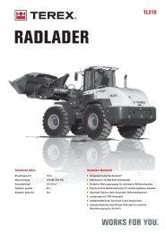 RAdlAdER - Atlas Services Vaassen