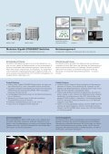 Industrial Networking - Page 7