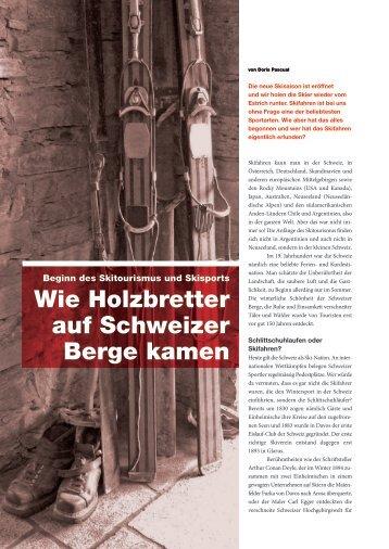 Download - Magazin BrauCHtum