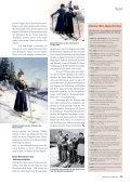 Download - Magazin BrauCHtum - Seite 2