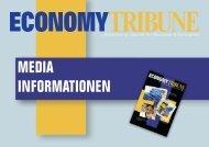 Mediadaten_ET_Englisch_deu_neu:Layout 1.qxd - economy tribune