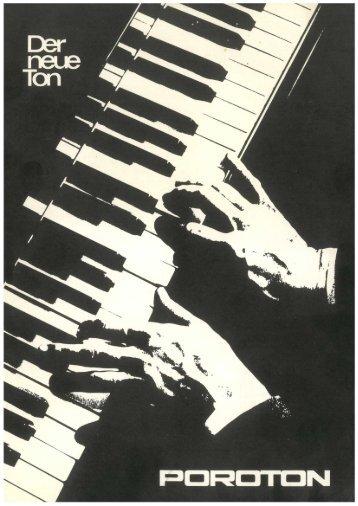Der-neue-Ton---Prospekt-Nr_1-Poroton-1968.pdf