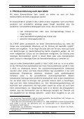 Das Sozialversicherungs- verhältnis von Kommanditisten - Seite 4