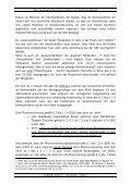 Das Sozialversicherungs- verhältnis von Kommanditisten - Seite 7